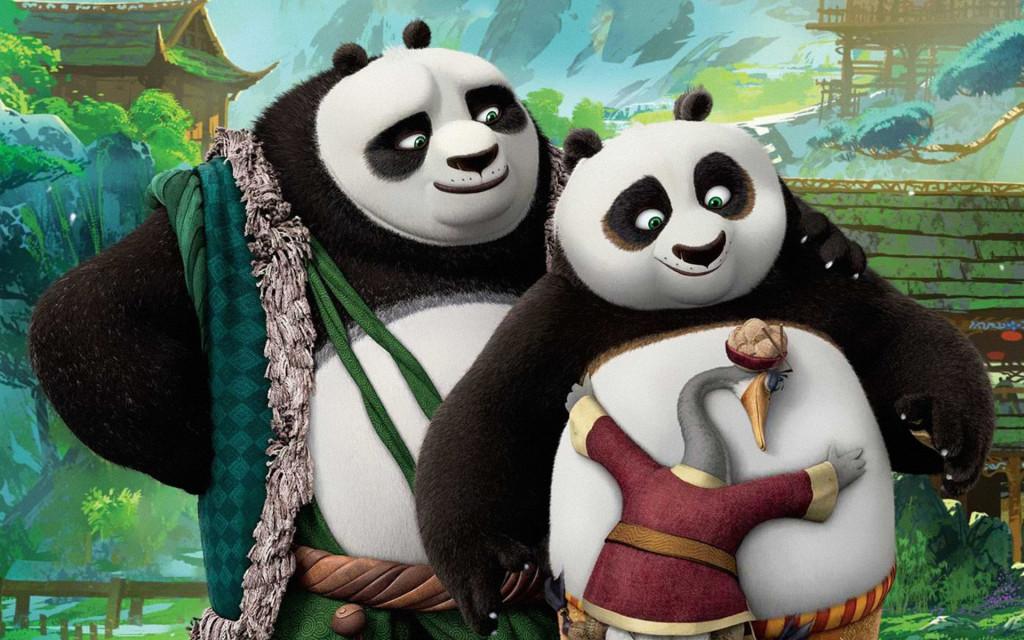 kung-fu-panda-3 2 Dads